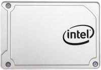 SSD накопитель Intel SSDSC2KI128G801