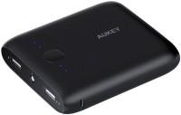 Powerbank аккумулятор AUKEY PB-N42