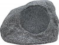 Сабвуфер Earthquake Granit-10D