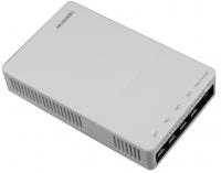 Wi-Fi адаптер Huawei AP2050DN