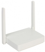 Wi-Fi адаптер Mercusys MW305R