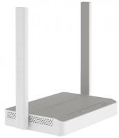 Фото - Wi-Fi адаптер ZyXel Keenetic Lite KN-1310