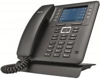 IP телефоны Gigaset Maxwell 3
