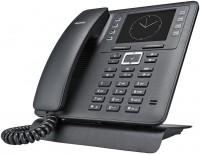 IP телефоны Gigaset Maxwell 2