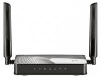 Wi-Fi адаптер ZyXel Keenetic Ultra II