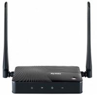 Wi-Fi адаптер ZyXel Keenetic 4G III