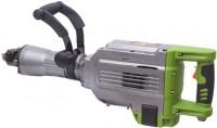 Отбойный молоток PowerCraft PSH 2700