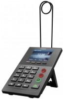 Фото - IP телефоны Fanvil X2P
