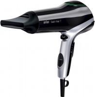Фен Braun HD 730 Satin Hair