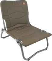 Фото - Туристическая мебель Avid Carp Day Chair