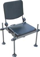 Фото - Туристическая мебель Browning Feeder Chair