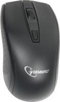 Мышь Gembird MUSW-107