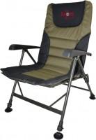 Фото - Туристическая мебель CarpZoom Recliner Armchair