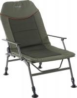 Фото - Туристическая мебель Chub Outkast Chair