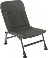 Фото - Туристическая мебель Chub RS Plus New