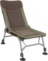 Фото - Туристическая мебель Chub Vantage Chair