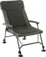 Фото - Туристическая мебель Chub Vantage Long Leg Recliner