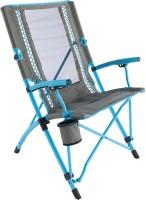Фото - Туристическая мебель Coleman Bungee Chair