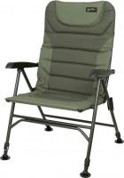 Фото - Туристическая мебель Fox Warrior II Arm Chair