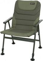 Фото - Туристическая мебель Fox Warrior II Compact
