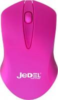 Мышка Jedel W120 Wireless