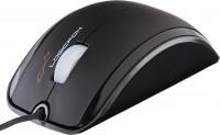 Мышь Logicfox LF-MS 016