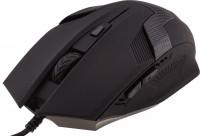 Мышь Logicfox LF-GM 051