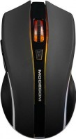Мышь MODECOM MC-WRM1