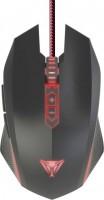 Мышь Patriot Viper V530
