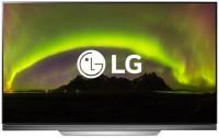Телевизор LG OLED55E7V
