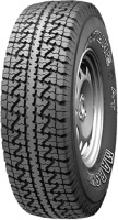 Шины Marshal Road Venture AT 825 245/65 R17 111T