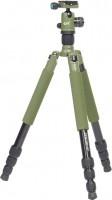 Штатив Falcon Eyes Green Line 1550 BH-10