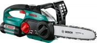 Пила Bosch AKE 30 LI 0600837100