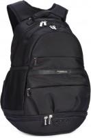 Рюкзак Dolly 01100528