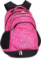 Рюкзак Dolly 01100544