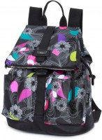 Рюкзак Dolly 01100542