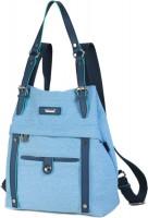 Рюкзак Dolly 01100541