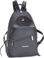Рюкзак Dolly 01100535