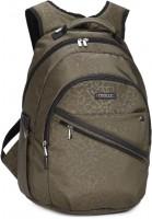 Рюкзак Dolly 01100533