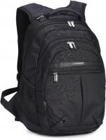 Рюкзак Dolly 01100532
