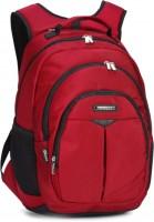 Рюкзак Dolly 01100531