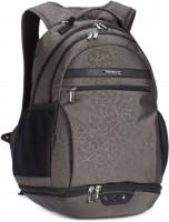 Рюкзак Dolly 01100529