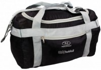 Сумка дорожная Highlander Pack Away Holdall 20