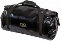 Сумка дорожная Highlander Mallaig Drybag Duffle 35