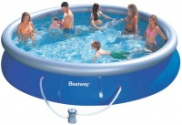 Фото - Надувной бассейн Bestway 57294