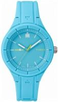 Наручные часы Timex TX5M17200