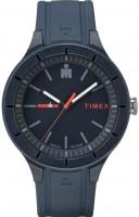 Наручные часы Timex TX5M17000