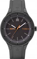 Наручные часы Timex TX5M16900