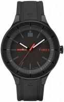 Наручные часы Timex TX5M16800