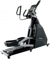 Орбитрек Spirit Fitness CE900ENT